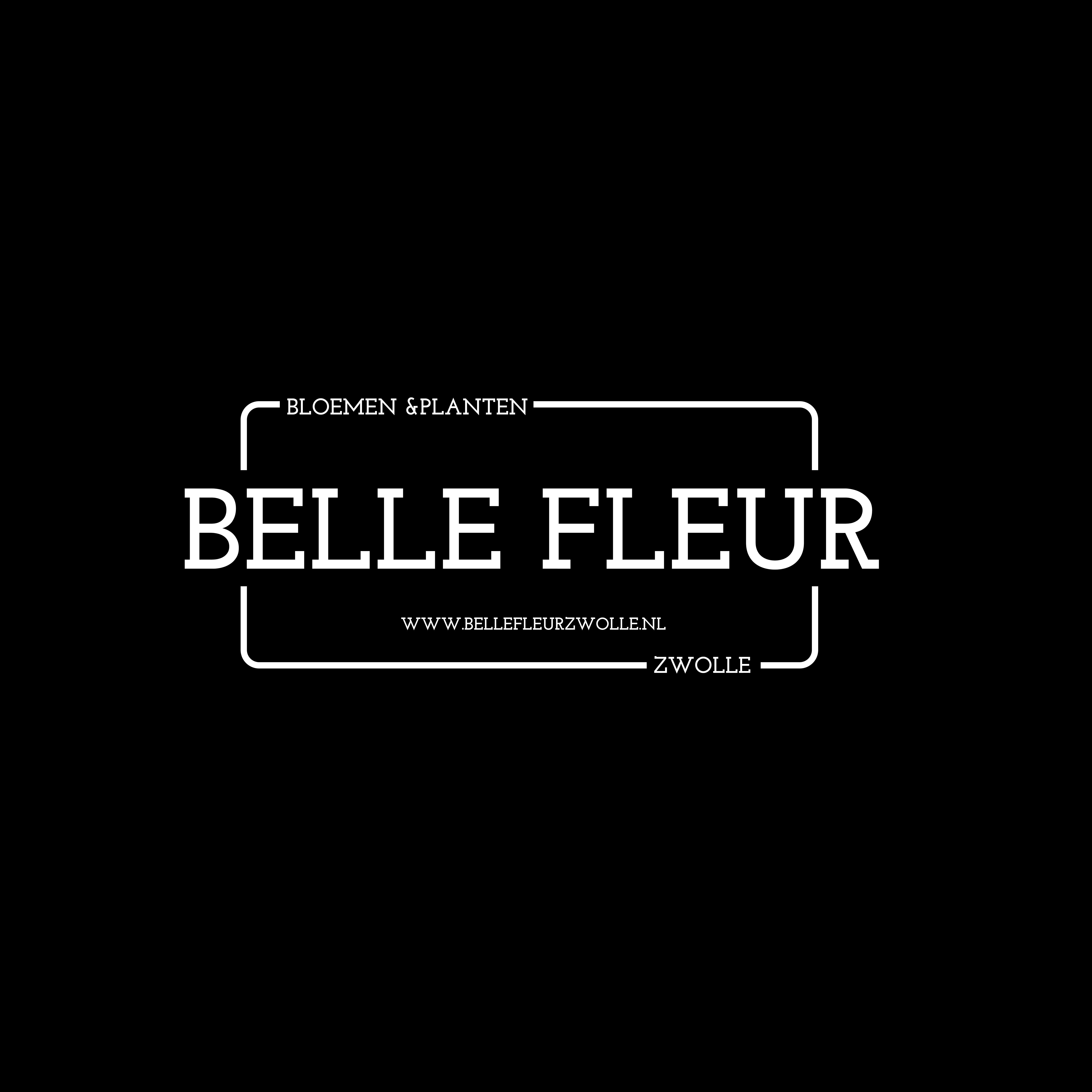 Belle Fleur Bloemen en Planten